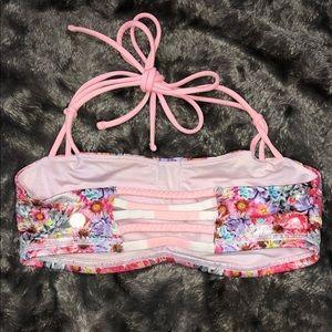 lululemon athletica Other - Sports bra/ bikini top